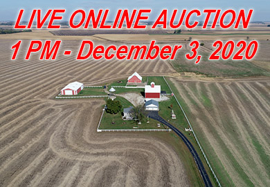 Farm Management Farms For Sale Real Estate And Ag Land Services